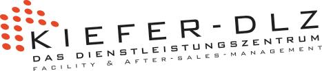 Kiefer DLZ - Sven Stocker - Hausmeisterservice, Grünanlagenpflege und Winterdienst in SELB, HOF, WUNSIEDEL, SCHÖNWALD
